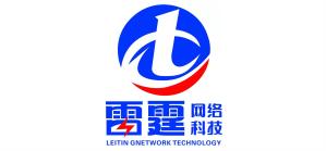重庆雷霆网络科技有限公司