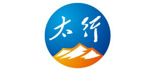 重庆市太行科技集团有限公司
