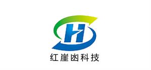 重庆市万州区红崖凼科技有限公司