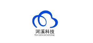 重庆市万州区河溪科技有限公司