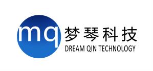 重庆市万州区梦琴科技有限公司